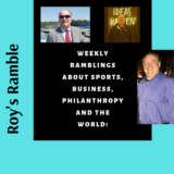 Roy's Ramble (10-16-19)v2