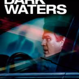 Dark Waters Poster v3
